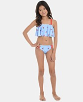 b6adc6cac3 Tommy Hilfiger Swimwear: Shop Tommy Hilfiger Swimwear - Macy's