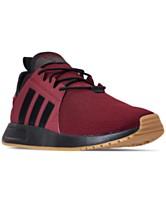 7f2ad27d3ff0d adidas Men s Originals XPLR Casual Sneakers from Finish Line