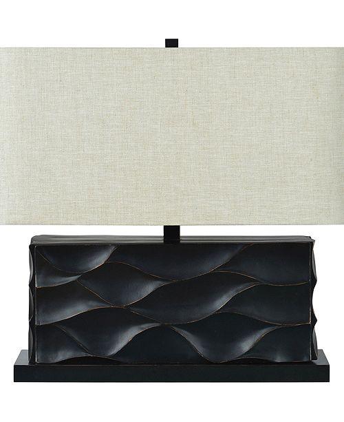 Ren Wil Cardo Table Lamp