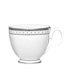 Rochester Platinum Cup