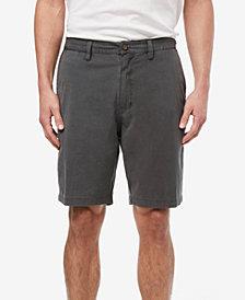 Jack ONeill Mens Coastal Short