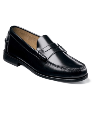 Florsheim Men's Berkley Penny Loafer Men's Shoes