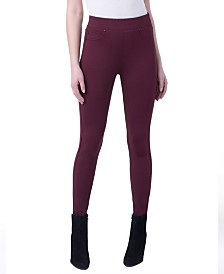 Sienna Pull-On Legging