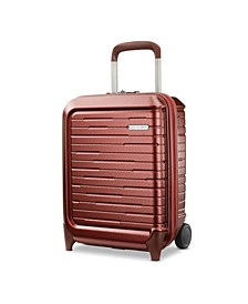 Silhouette 16 Hardside Under-Seat Wheeled Carry-On