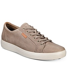 Men's Soft VII Sneakers