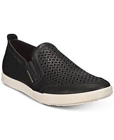 Men's Collin 2.0 Perforated Sneakers