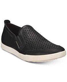 a921e1ac56 Ecco Men's Shoes - Macy's