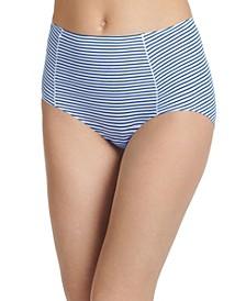 Air Soft Touch Modern Brief Underwear 3134