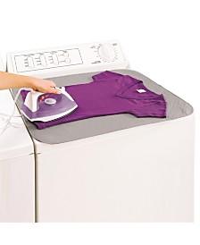 Woolite Silicone Coated Ironing Mat