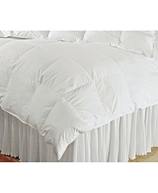 Down Alternative Comforter, King