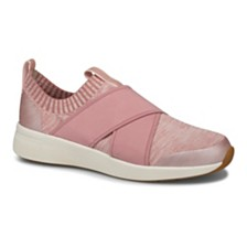 Keds Women's Studio Jumper Sneakers