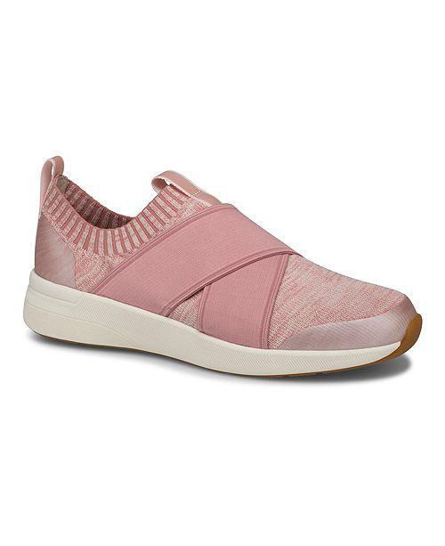 d8a5aca6bbc Keds Women s Studio Jumper Sneakers  Keds Women s Studio Jumper Sneakers ...