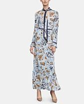 4d7e10c834 BCBGeneration Dresses At Macy s - The Latest Styles - Macy s