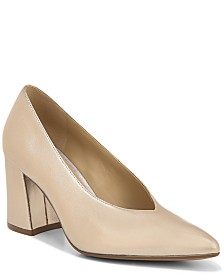 Naturalizer Hope Pumps
