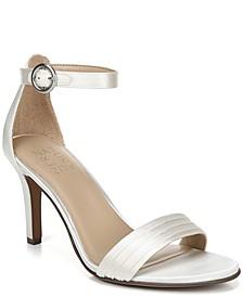 Kinsley 2 Dress Sandals