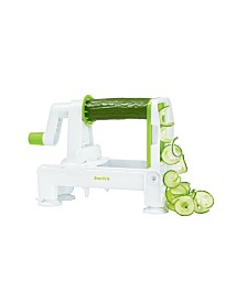Starfrit Foldable Spiralizer