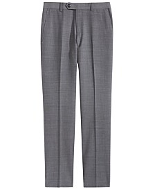 DKNY Big Boys Dress Pants