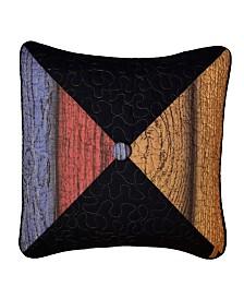 Oakland Decorative Pillow