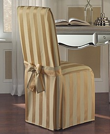 "Madison 19"" X 18"" X 39"" Dining Room Chair Cover"