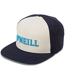 O'Neill Men's Logo Hat