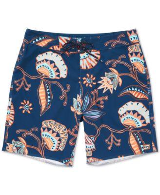 "Men's Sunday Airlite 19"" Board Shorts"