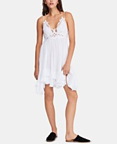 0ecc2d00fa529 all white dresses - Shop for and Buy all white dresses Online - Macy's