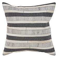LR Home High Contrast Throw Pillow