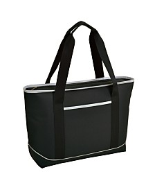 Picnic at Ascot Large Insulated Cooler Bag