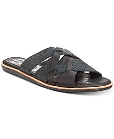 Women's Ella Slide Sandals