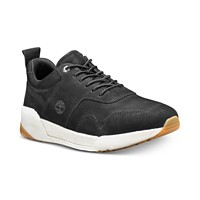 Timberland Women's Kiri Up Sneakers