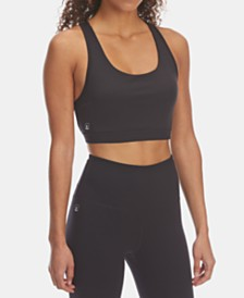 EMS® Women's Techwick Sports Bra