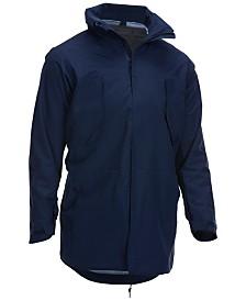 Karrimor Men's Pioneer 3-In-1 Jacket from Eastern Mountain Sports