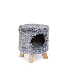 Prevue Pet Products Cozy Cave