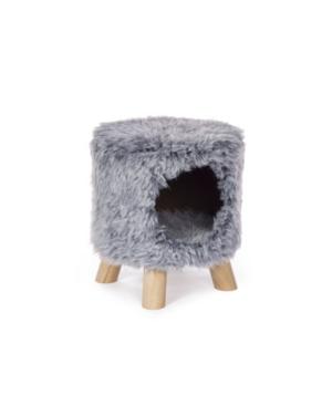 Prevue Pet Products Cozy Cave