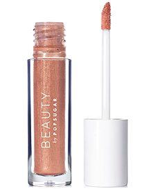 Beauty by POPSUGAR Make Waves Liquid Metallic Eyeshadow