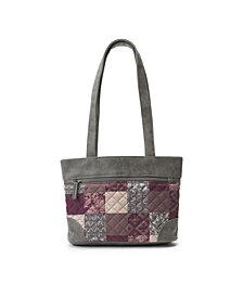 Richmond Abby Bag