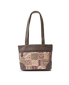 Sandstone Abby Bag