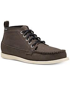 Eastland Shoe Men's Seneca Chukka Boots