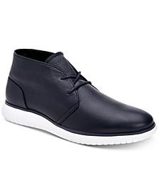 Men's Terrell Chukka Boots