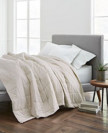 EcoPure® Cotton Filled Full/Queen Blanket