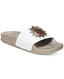 Circus by Sam Edelman Flynn Flat Sandals