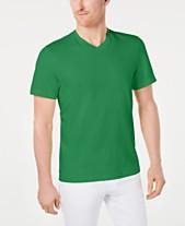 79b9cf640a1 Mens T-Shirts - Mens Apparel - Macy s