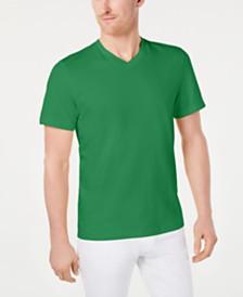 13c1aed8114 Club Room Shirts  Shop Club Room Shirts - Macy s