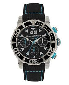 Captiva Chronograph Watch