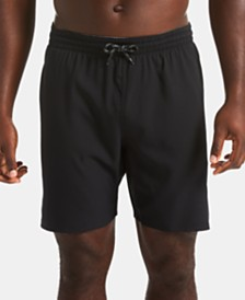 "Nike Men's Vital Quick-Dry 7"" Swim Trunks"