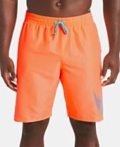 d4ac97c6f8988 Nike Swim Trunks  Shop Nike Swim Trunks - Macy s