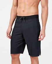 897a690c84d38 Nike Men's Blade Faux-Linen Texture 11