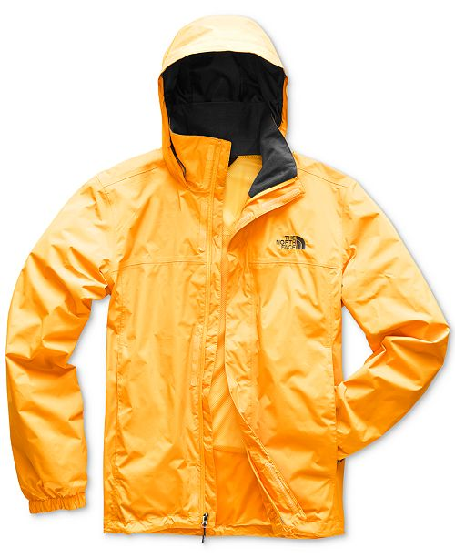 8f4dd146b Men's Resolve 2 Waterproof Jacket