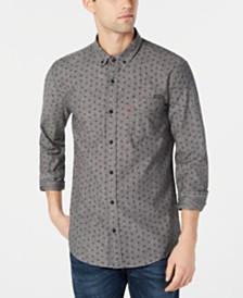 Levi's® Men's Brogan Chambray Shirt