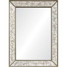Ren Wil Frutto Mirror